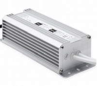 Трансформатор BLV LUXIA TRAFO 0- 60W 230V/12V IP44