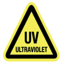 uv.png