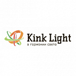 Kink Light